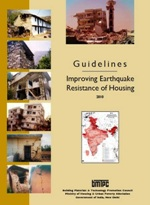 Earthquake Hazard Guidelines