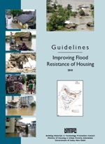 Flood Hazard Guidelines